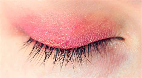 Lipstik Vire makeup swatches png makeup nuovogennarino