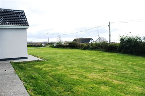cottage lettings foregloss cottage ballyconneely connemara