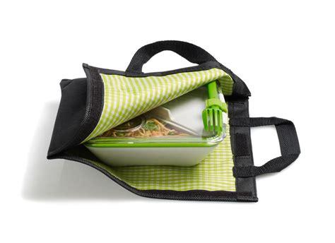blum höchst black blum caja appetit almuerzo bolsas para cajas de
