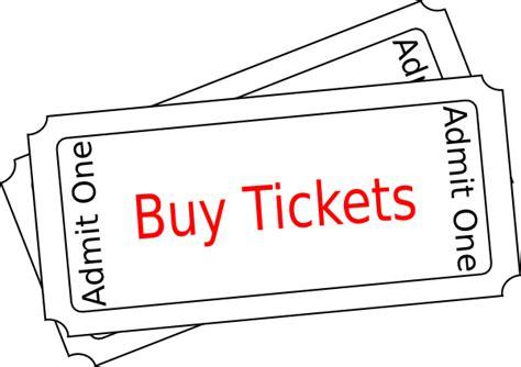 buy printable art online buy ticket button clip art at clker com vector clip art