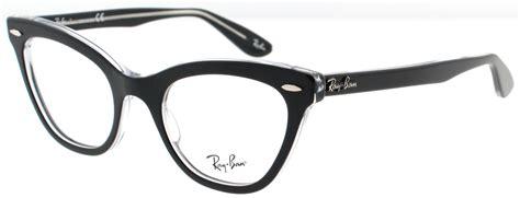 Kacamata Frame Rayban R622 Cat Eye Model ban rb rx 5226 2034 black s cat eye eyeglasses 49mm ebay