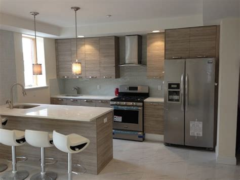 modern island unit kitchens kitchen ideas image 5 reasons why a kitchen island is a good idea for your