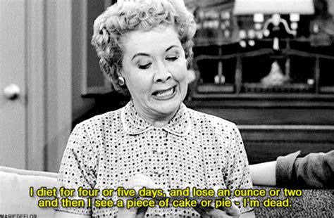 i love lucy meme bessie loves lucy