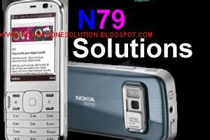 Lcd Hp Nokia Asha 210 search results for tema untuk nokia asha 300