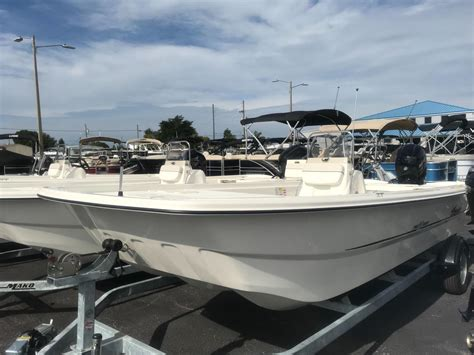 mako boats bass pro mako pro skiff 21 cc boats for sale boats