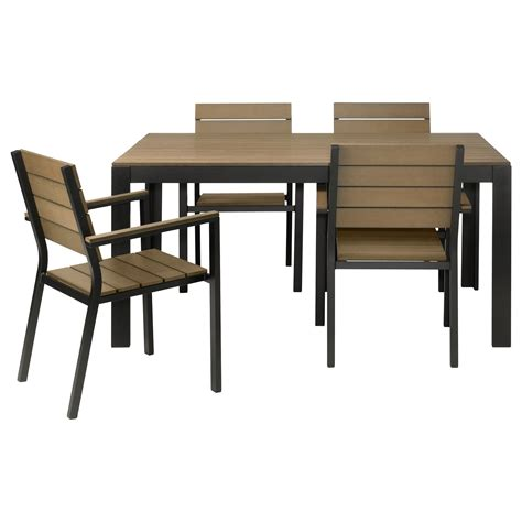 ikea wood furniture ikea lawn furniture homesfeed