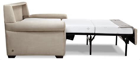 Leather Chair And Half Design Ideas American Leather Chair And A Half Sleeper Chairs Home Decorating Ideas Jd2dajoaez