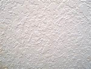 true or false painting walls white will make a room