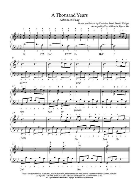 Wedding Songs Piano Sheet by 831 Best Images About On Piano Sheet