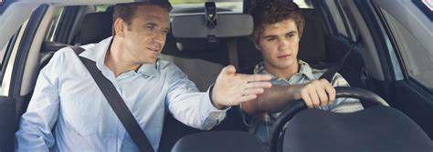 driving school liberty township oh tom s superior