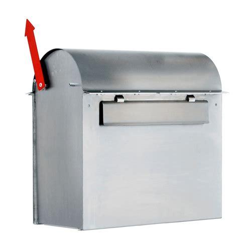 mailbox weihnachtsdekoration big max mailbox briefkasten palmenmarkt