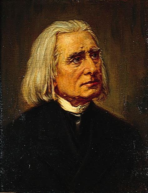 franz liszt musician superstar books in mozart s footsteps 187 historical of franz liszt