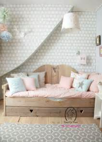 31 sweetest bedding ideas for girls bedrooms digsdigs