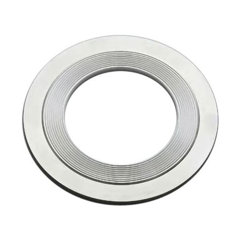 Gasket Spiral Wound spiral wound gaskets spiral wound gaskets with inner