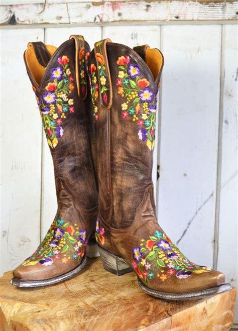 Sepatu Boots Koboy 1000 ide tentang gringo boots di gringo sepatu boots dan sepatu boot