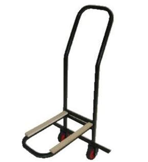 Stackable Chair Trolley capital commercial furniture church chairs pews stacking chair trolley nz new zealand