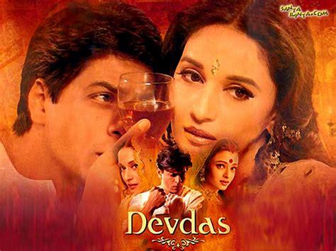 film india devdas devdas movie wallpaper 10