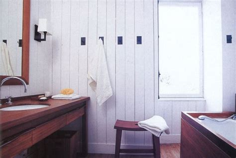 christian liaigre bathroom 17 best images about liaigre on pinterest fireplaces