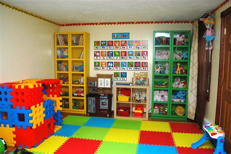 day care all day family child care stoughton ma family child care