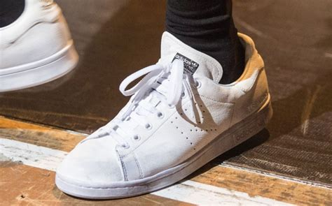 raf simons s 2016 shoes footwear news