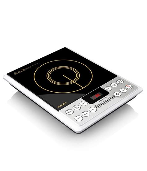 induction heater price in india induction heater philips price 28 images induction cookers price in pakistan philips