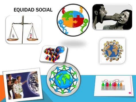 imagenes de justicia y equidad social equidad social en el acceso alas tecnolog 237 as