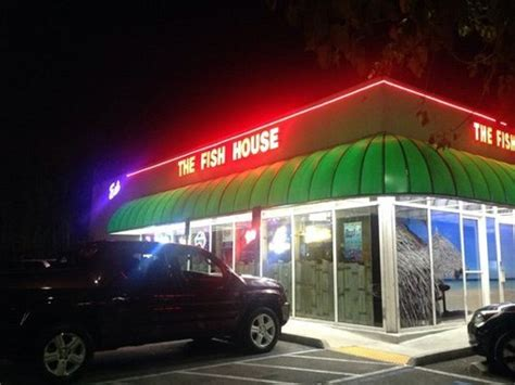 fish house happy hour join the happy hour at the fish house in miami fl 33165