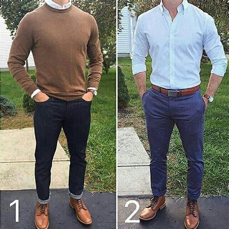 image result  mens fashion moda ropa hombre