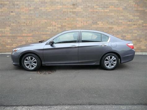 honda accord certified the 2014 accord sedan honda cars new and certified used