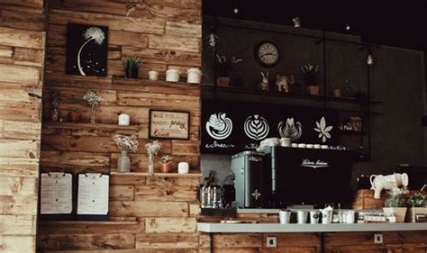 1000 interesting coffee shop photos 183 pexels 183 free stock