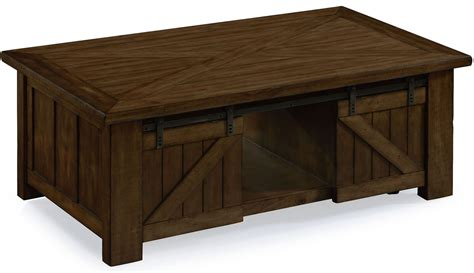 rustic cherry rectangular table formal dining room set 28 rustic cherry rectangular table formal rustic