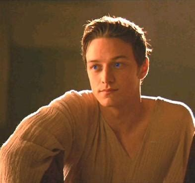 james mcavoy leto 1000 images about james mcavoy on pinterest james