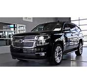 2019 Chevrolet Tahoe  Engine HD Picture Car Preview And