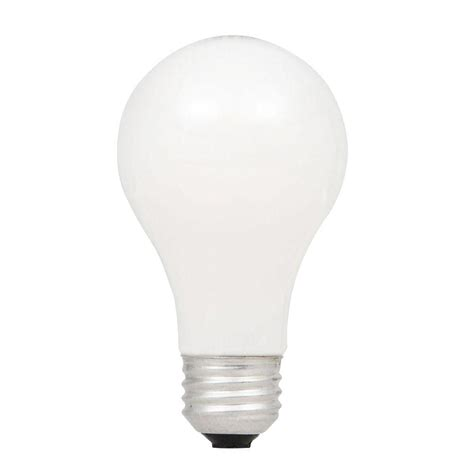 sylvania light bulbs customer service sylvania 43 watt halogen a19 double life dimmable light