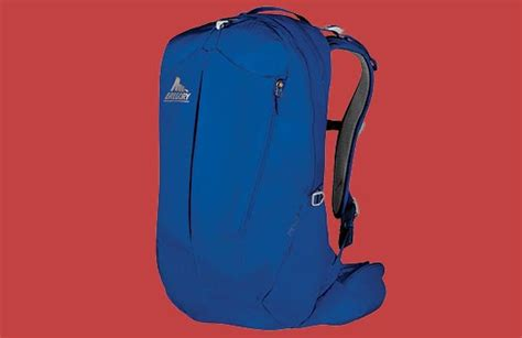 Carrier Gregory Miwok 44 Original backpack review gregory miwok 24 day pack the great outdoors
