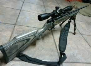 308 For Sale South Africa Bolt Rifles Howa 1500 308 For Sale