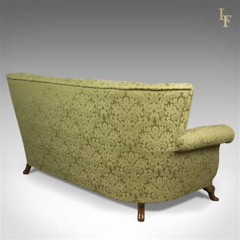 section 317 ipc sofa recovering cost 28 images recovering sofa cost do