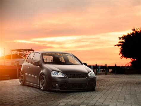 Don Volkswagen by 2008 Volkswagen Gti Don Santora Photo Image Gallery