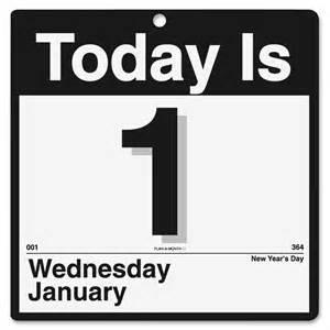 single day calendar template single day calendar calendar template 2016