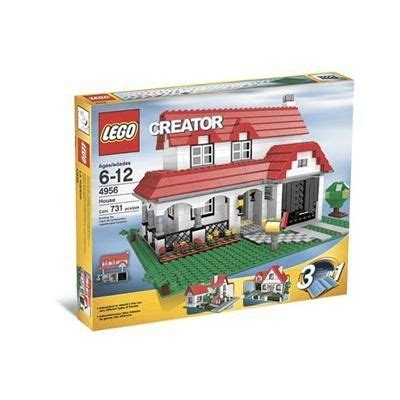 lego creator haus 57 best images about lego creator on lego