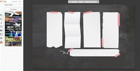 chalkboard computer desktop wallpaper organizer free
