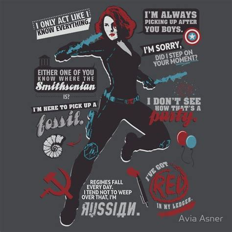 Black Widow T Shirt In My Ledger T Shirt i ve got in my ledger s t shirt black widow