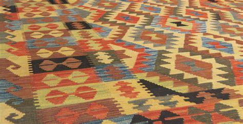 cito tappeti kilim tappeti x cm tappeto kilim in cotone lavabile in