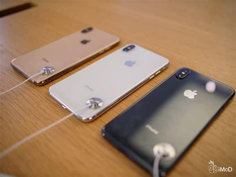 iphone xs xs max apple  series