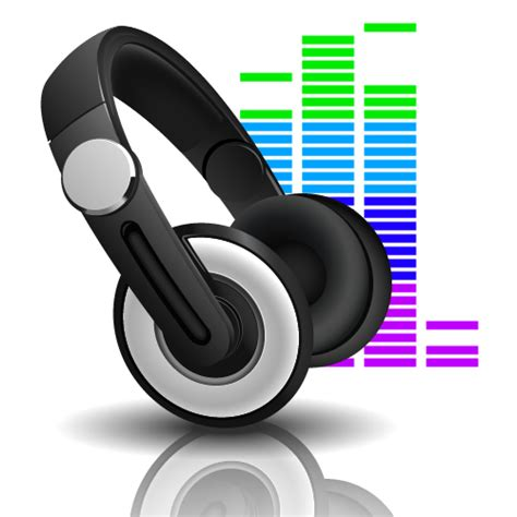 beginners guides to indesign tuts design illustration make a headphones icon using adobe illustrator tuts