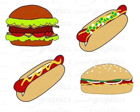 cookout clipart cookout graphics cliparts co