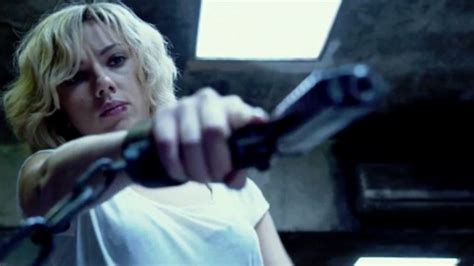 film lucy online scarlett johansson is a drug mule in upcoming movie lucy