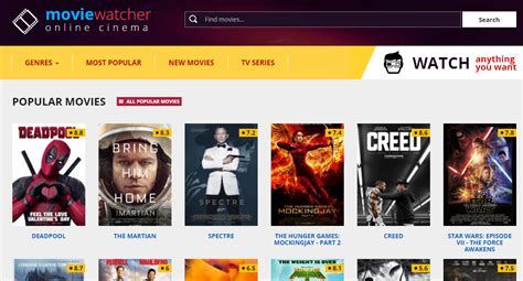 film streaming qualité free websites for movies viewing