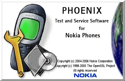 free download phoenix service software cracked full version phoenix service software 2011 46 2 47246 hp china