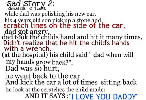 Sad story relationship quote relationship quotes graphics99 com